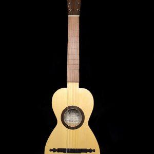guitarro tenor alcañiz 1863